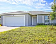 738 SW Suffolk Lane, Port Saint Lucie image
