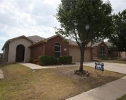 3917 Big Thicket, Fort Worth image