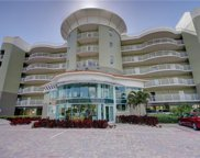 11605 Gulf Boulevard Unit PH 604, Treasure Island image