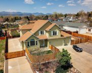 8505 South Wadsworth Boulevard, Littleton image