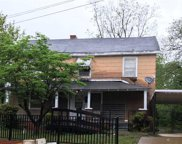 1008 Jenkins Street, Greenville image