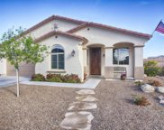 2596 E Orleans Drive, Gilbert image