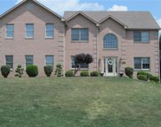110 Equestrian Dr, Peters Twp image
