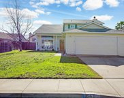 845 Youngsdale Drive, Vacaville image