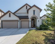 4105 Vinalopo Dr, Bee Cave image