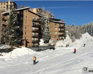 2275 Storm Meadows Dr. #30, Steamboat Springs image