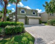 2080 Cezanne Road, West Palm Beach image