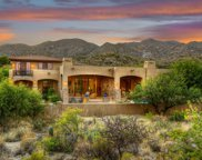 1945 W Mountain Mirage, Oro Valley image