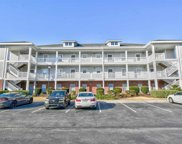 500 Wickham Dr. Unit 1063, Myrtle Beach image