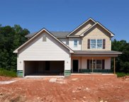15 Harvestwood Place, Greenville image