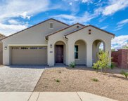 4348 S Redcliffe Drive, Gilbert image