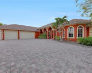 15510 Old Wedgewood CT, Fort Myers image