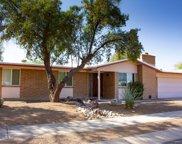 7481 N Jensen, Tucson image