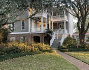 2206 Weepoolow Trail, Charleston image