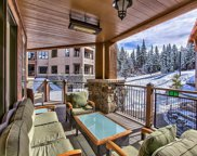 8001 Northstar Drive Unit 314-08, Truckee image