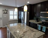 100 Ft Pickens Rd Unit #106, Pensacola Beach image
