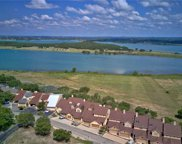 1000 Parkview Dr, Canyon Lake image