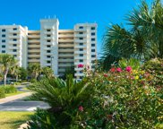 1704 N Lumina Avenue Unit #5-D, Wrightsville Beach image