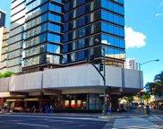 1088 Bishop Street Unit 1224, Honolulu image