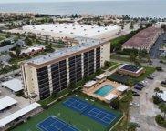 500 Palm Springs Boulevard Unit #205, Indian Harbour Beach image