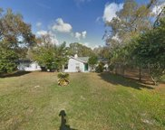 1007 Pine Brook Drive, Clearwater image