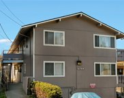 4725 38th Ave S, Seattle image