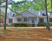 4609 North Fork Drive, Zebulon image