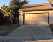 7229  Willow Wind Court, Sacramento image