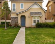 346 Lakeview Court, Oxnard image