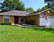 7559 FAWN LAKE DR South, Jacksonville image