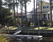20 Sandpiper Lane, Shell Point image