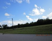 Lot 153 Tarpoon Pond Road, North Myrtle Beach image