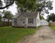 57605 Roys Avenue, Elkhart image