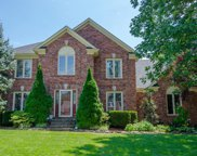 1514 Sable Wing, Louisville image