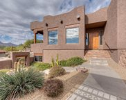 16406 N Cobblestone Lane, Fountain Hills image