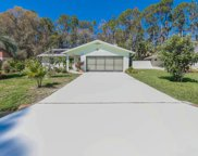 15 Wasserman Drive, Palm Coast image