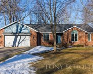 7047 Youngstown Avenue, Hudsonville image