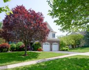 18607 BLACK KETTLE DRIVE, Boyds image
