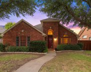 5730 Green Hollow, The Colony image