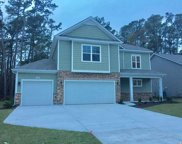 1122 Inlet View Dr., North Myrtle Beach image