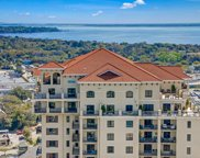 1478 RIVERPLACE BLVD Unit 1901, Jacksonville image
