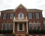 21511 WATERS DISCOVERY TERRACE, Germantown image