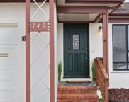 745 Stewart Ave, Daly City image