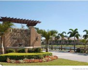 14756 Sw 15th St Unit #14756, Pembroke Pines image