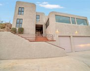 890 EDIE Place, Boulder City image