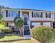 2041 Winsburg Drive NW, Kennesaw image