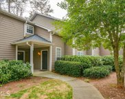 2211 Forest Trail, Dunwoody image