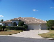 9465 Ruby Falls Court, Brooksville image