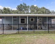 7525 COVEWOOD DR, Jacksonville image