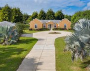 6816 Greengrove Boulevard, Clermont image